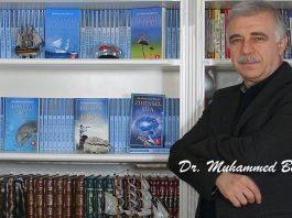 Muhammed Bozdağ Kitaplar